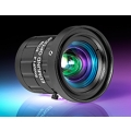 Edmund Optics 6mm Compact Fixed Focal Length Lens