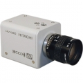 Hitachi HV-D30 3-CCD Color Camera
