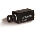 Toshiba IK-HR1S High Definition CMOS Color Camera