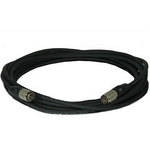 Toshiba EXC-HD06 Cable for HD1 Camera System
