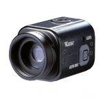 Watec WAT-902H3 SUPREME Camera