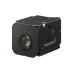 Sony FCB-EH3150 12x HD Block Camera