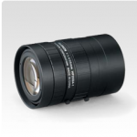 Fujinon HF25SA-1 25mm F/1.4 High Resolution Lens (C-Mount)