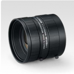 Fujinon HF35SA-1 35mm F/1.4 High Resolution Lens (C-Mount)