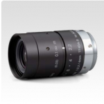 Fujinon TF4DA-8 4.0 mm F/2.2 for 3-CCD