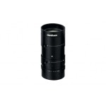 MLH-10X Computar Macro Zoom Lens, 1/2-inch Format