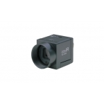Sony XC-EI50 Near IR CCD Camera