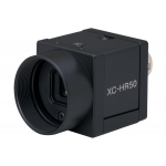 Sony XC-HR50 Monochrome CCD Camera