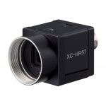 Sony XC-HR57 Monochrome CCD Camera