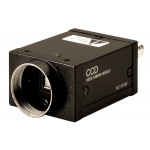 Sony XC-ST30 Monochrome CCD Camera
