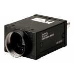 Sony XC-ST50 Monochrome CCD Camera