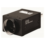 Sony XC-ST51 Monochrome CCD Camera