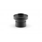 Nikon Microscope C-Mount Adapter