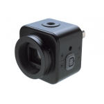 Watec WAT-525EX Camera