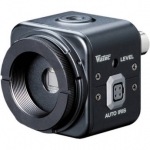 Watec WAT-535EX Camera