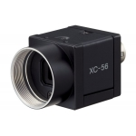 Sony XC-56 Monochrome CCD Camera