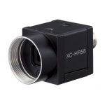 Sony XC-HR58 High Speed CCD Camera