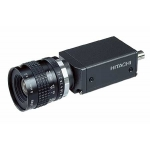 Hitachi KP-M1AN Monochrome CCD Camera