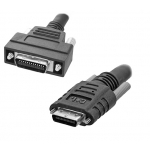 2 meter camera link cable