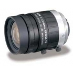 Fujinon DF6HA-1B  6.0 mm F/1.2 3CCD Lens