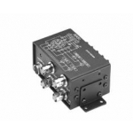 Sony JB-77 Junction Box