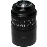 17mm F/0.95 Highspeed Navitar Lens