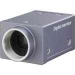 Sony XCD-V60CR VGA Firewire 800 Color CCD Camera