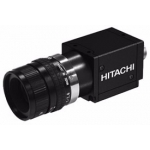 Hitachi KP-M30 Monochrome CCD Camera