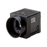 Sony XC-ES30 Monochrome CCD Camera