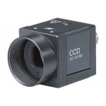 Sony XC-EU50 Ultraviolet CCD Camera
