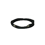 Toshiba EXC-HD03 Cable for HD1 Camera System