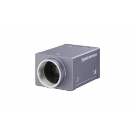 Sony XCD-SX90CR SXGA Firewire 800 Color CCD Camera