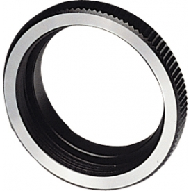C/CS Lens Mount Adapter