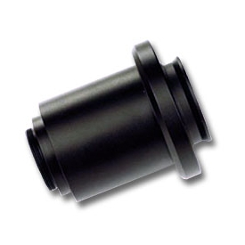 Leica Microscope C-Mount Adapter