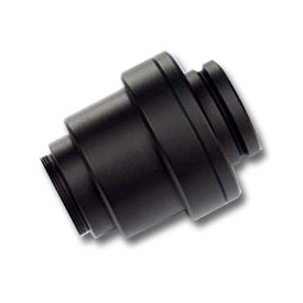 Zeiss Microscope C-Mount Adapter