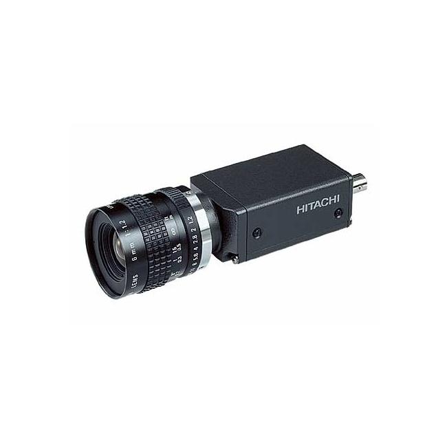Hitachi KP-M2A