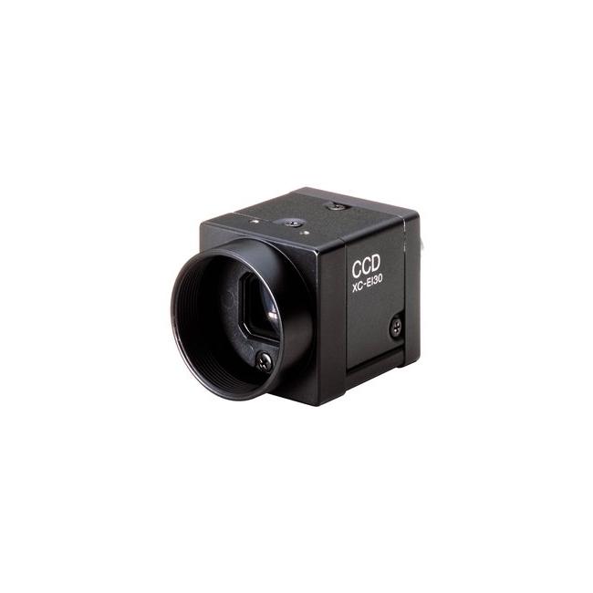 XC-ES30 Monochrome CCD Camera