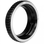 Pentax C90103 C-CS Mount Adapter