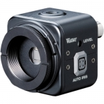 Watec WAT-525EX2 Camera