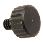 Fujinon 16B9588930 Focus Set Screw