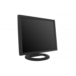 "Ganz LED-17 17"" 1080p LED Monitor w/ HDMI & VGA"