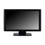 "Ganz ZM-L22  22"" 1080p Color LED Monitor with HDMI, VGA & BNC"
