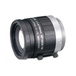 "Fujinon HF16HA-1B 2/3"" 16mm F1.4 High Resolution C-Mount Lens"